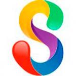 Slushok.info, новостной портал