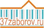 """37zaborov.ru"" металлоконструкции в Иваново"
