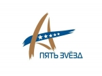 """""""5 звёзд"""", дизайн-студия в Кирове"""