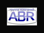 """А-Б-Р"" прокат автомобилей в Краснодаре"