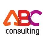 """""""ABC Consulting"""" автоматизация HR процессов в Мытищах"""