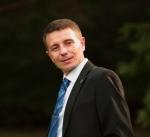 Адвокат Дмитрук Денис Валерьевич в Москве