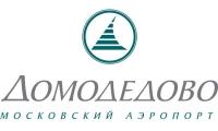 """Аэропорт """"Домодедово"""" Москва"""