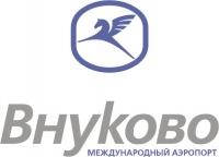 "Аэропорт ""Внуково"" Москва"