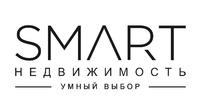 """Агенство недвижимости """"Smart Недвижимость"""" в СПб"""