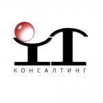 """""""АйТи-Консалтинг"""", автоматизация бизнеса в Ярославле"""