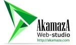 """""""Akamaza Веб Студия"""", создание и продвижение сайтов в СПб"""