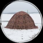 """AltaiCamp"", палатки в Брянске"