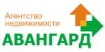 """АН """"Авангард"""" в Электростали"""