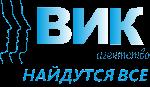 """АПЦ """"Ваши Индивидуальные Кадры"""" в Нижнем Новгороде"""