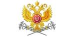 Девятый Арбитражный апелляционный суд Москвы