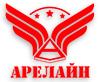 """Арелайн"" транспортная компания в Ярославле"