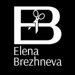 Ателье Елены Брежневой в Москве, пошив одежды