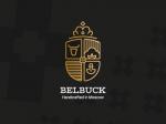 """""""Belbuck"""", кожаные аксессуары в Москве"""
