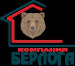 """""""Берлога"""" строительство домов в Краснодаре"""