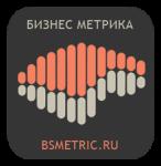 """""""Бизнес Метрика"""", бизнес аналитика в Москве"""