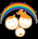 Благотворительный фонд помощи детям с тяжелыми заболеваниями и травмами «Детская улыбка»