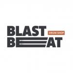 """""""Blastbeat Drum Shop"""", барабаны и перкуссии в Москве"""