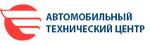 """BMWorks"", автосервис в Москве"