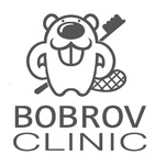 """""""Bobrov Clinic"""", стоматология в Москве"""
