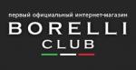 """""""Borelli-club.ru"""" детская одежда в Москве"""