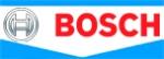 """""""Bosch Profservice"""" ремонт стиральных машин в Москве"""