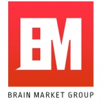 """Brain Market Group"" маркетинговое агентство в Саратове"