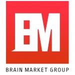 """Brain Market Group"" маркетинговое агентство в Саратове"