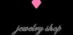 """""""Buckshee"""", ювелирный интернет-магазин в Ростове-на-Дону с доставкой по России"""