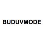 """""""Buduvmode"""" онлайн-сервис поиска одежды и обуви"""