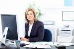 Бухгалтерские услуги, бизнес-планирование в Сочи