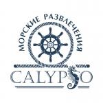 """""""Calypso"""", аренда яхты и катера в Сочи"""