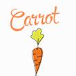 """""""Carrot"""" одежда для новорожденных в Москве"""