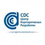 """""""CDC"""" группа компаний в Москве"""