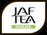 Чайный Дом Джаф, интернет-магазин в Москве