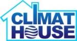 """""""Climat-House"""" климатическое оборудование в Электростали"""