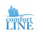 """""""Comfort Line"""", матрасы в Москве"""