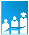 Дальневосточный институт повышения квалификации во Владивостоке