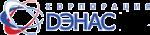 """""""ДЭНАС"""" МС медоборудование в Ростове-на-Дону"""