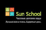 """Детский сад """"SunSchool"""" в Новочеркасске"""