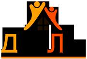 ДиаЛог, центр логопедии и нейрокоррекции в Долгопрудном