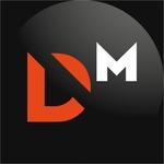 """Dnipro-M"", электроинструмент, садовая техника в Симферополе"
