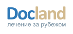 """DocLand.ru"" лечение за рубежом портал-аггрегатор"