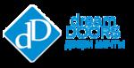 """""""Dream Doors"""", магазин дверей в Оренбурге"""
