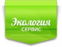 """""""Экология Сервис"""" бытовые товары в Казани"""
