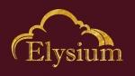 """""""Elysium"""" элитные гробы во Владивостоке"""