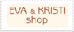 """""""Eva & Kristi shop"""" Интернет магазин женской одежды больших размеров Москвы"""