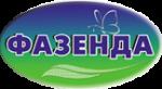"""""""Фазенда"""" садовые фигуры, мангалы, пруды в Армавире"""