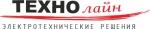 """Фирма """"СевТехнолайн"""" электротовары в Севастополе"""
