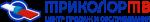 """Фирменный салон-магазин """"Триколор ТВ"""" в Дзержинске"""